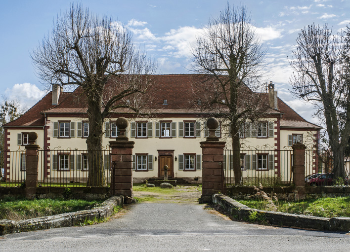 chateau-de-wilwisheim