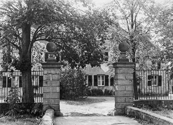 entree-chateau-wilwisheim