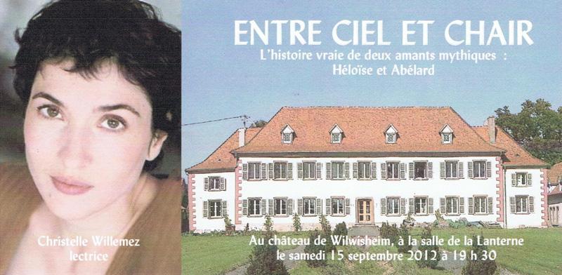 Christelle-Willemez